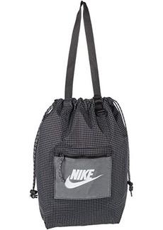 Nike Heritage Tote - TRL