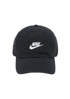 Nike Heritage86 Cotton Cap
