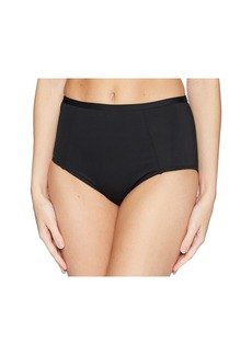 Nike High-Waist Bottom
