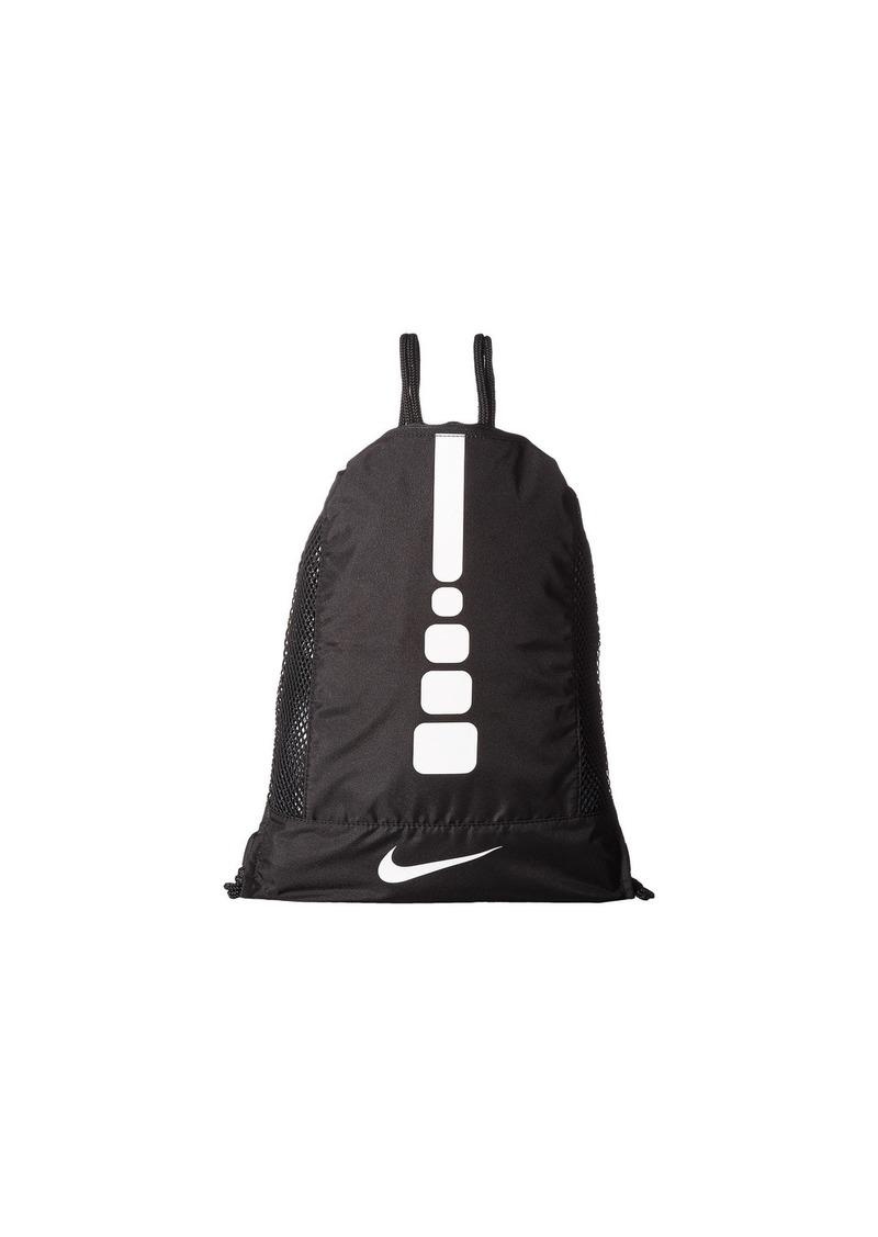 20354dd2e6cd Nike Hoops Elite Gym Sack