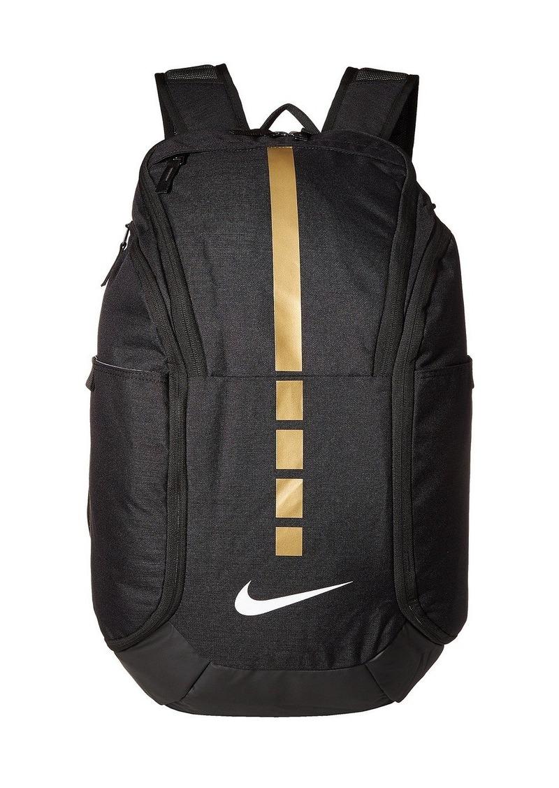 Tennis Duffel Bag Nike Court Advantage   ReGreen Springfield 059bba7fe2
