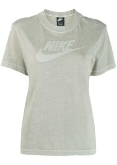Nike Horizon T-shirt