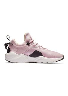 Nike Huarache City Move Sneaker