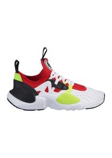 Nike Huarache E.D.G.E. Sneaker (Big Kid)
