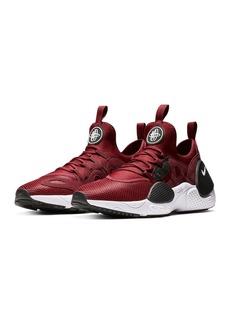 Nike Huarache E.D.G.E. TXT Sneaker
