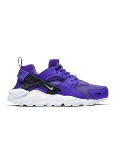 Nike Huarache Run SE GS Sneaker (Big Kid)