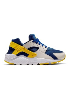 Nike Huarache Run Sneaker (Big Kid)