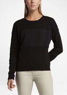Hurley Avery Pullover
