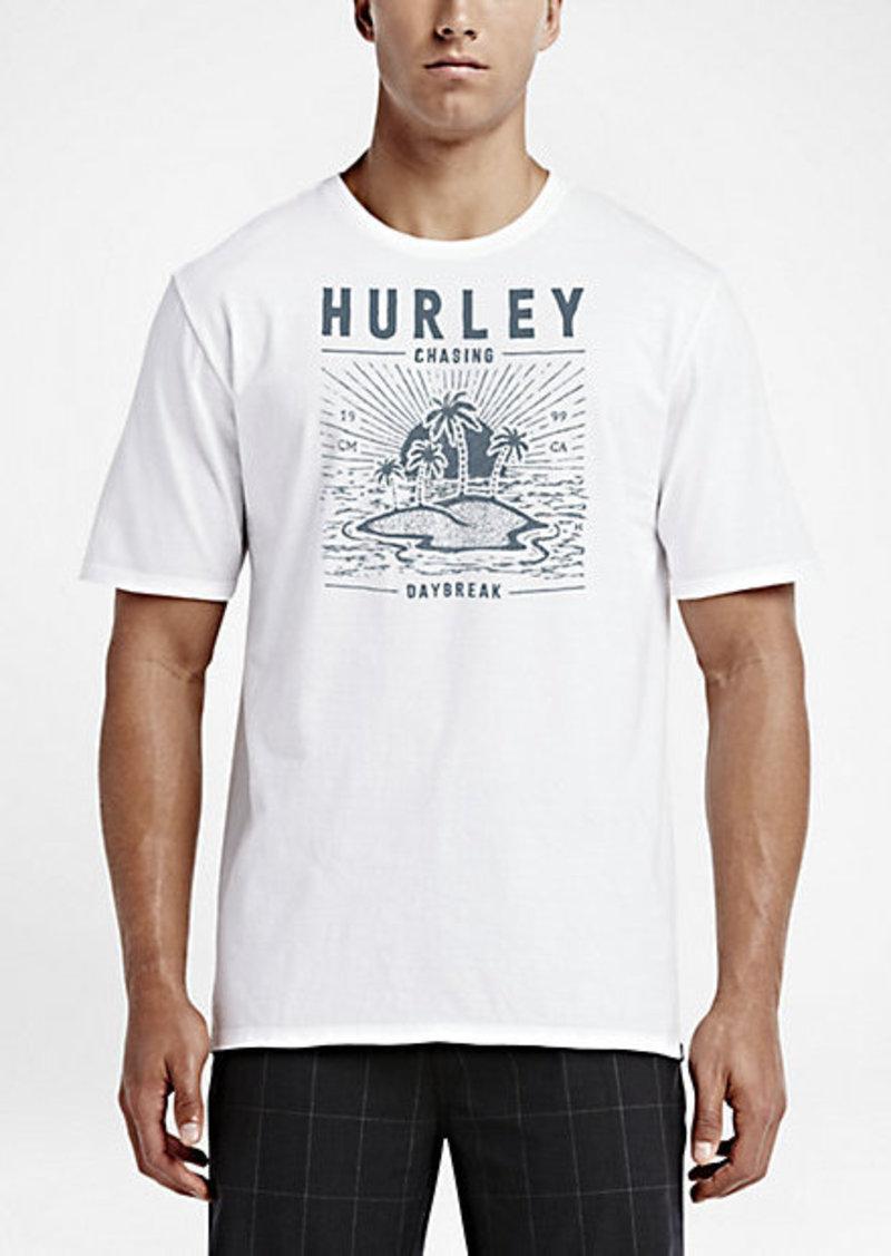 Nike Hurley Dawn Patrol Premium