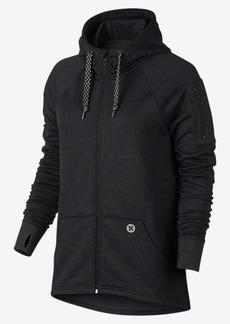 Hurley Dri-FIT Fleece