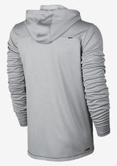 Nike Hurley Dri-FIT Lake Street Full-Zip