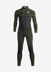 Nike Hurley Fusion 302 Fullsuit