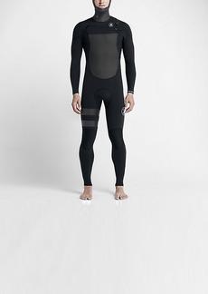 Nike Hurley Fusion 503 Fullsuit
