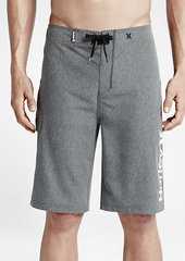 Nike Hurley Heathered One And Only