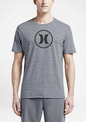 Nike Hurley Icon Dri-FIT