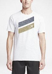 Nike Hurley Icon Slash Push Through