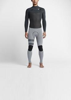 Nike Hurley Phantom 202 Fullsuit
