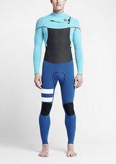 Nike Hurley Phantom 303 Fullsuit