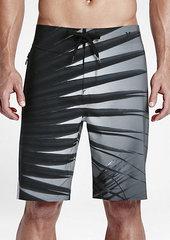 Nike Hurley Phantom JJF II Elite 'Palm'