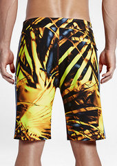 Nike Hurley Phantom JJF II 'Palm'