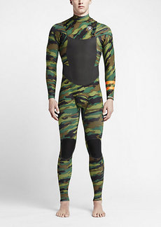 Nike Hurley Phantom Limited 202 Fullsuit