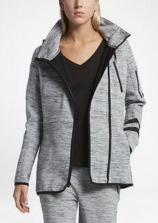 Hurley Phantom Winchester Fleece