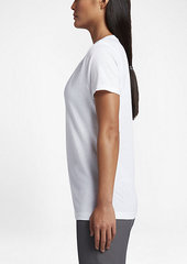 Nike Hurley Solid Perfect V