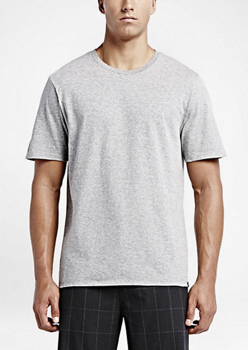 Nike Hurley Staple Crew