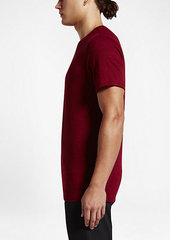 Nike Hurley Staple Tri-Blend Crew