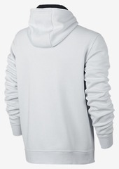 Nike Hurley Surf Club One And Only 2.0 Full-Zip