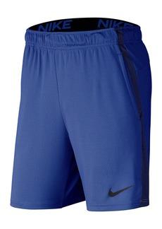 Nike Hybrid 2.0 Mesh Training Shorts