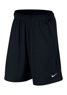 Nike Hybrid Dri-FIT Shorts