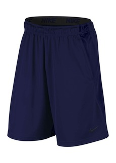 Nike Hybrid Dri-FIT Shorts