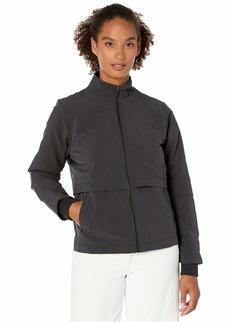 Nike Hyperadapt Shield Jacket