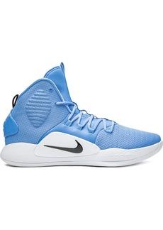 Nike Hyperdunk x TB Promo sneakers