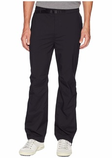 Nike HyperShield Pants Core