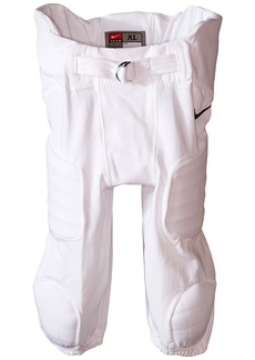 Nike Hyperstong Integrated Pants (Big Kids)