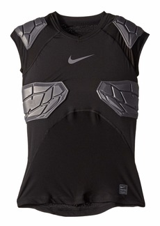 Nike Hyperstrong Padded Football Top (Big Kids)