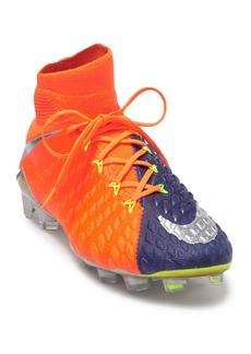 Nike Hypervenom Phantom III DF Soccer Cleat