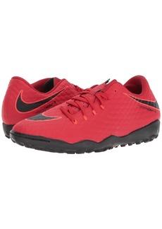 Nike Hypervenom Phelon III TF