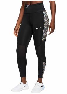 Nike Icon Clash Fast 7/8 Tights