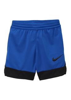 Nike Icon Shorts (Toddler Boys)