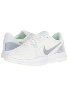 Nike In-Season 7 Premium