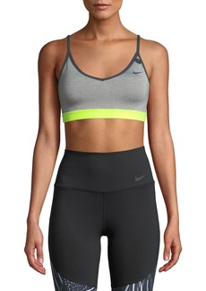 Nike Indy Low-Impact Sports Bra