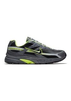 Nike Initiator Running Shoe