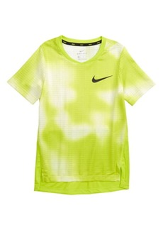 Nike Instacool Dri-FIT Training Shirt