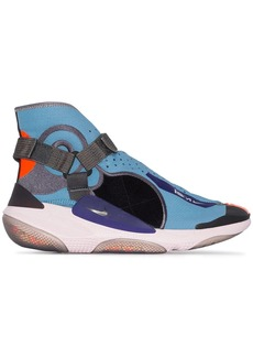 Nike ISPA Joyride Envelope high-top sneakers