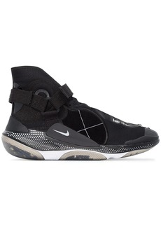 Nike ISPA Joyride Envelope high-top sneakers