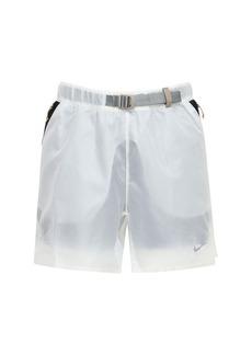Nike Ispa Shorts