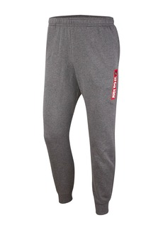 Nike JDI Fleece Lined Joggers